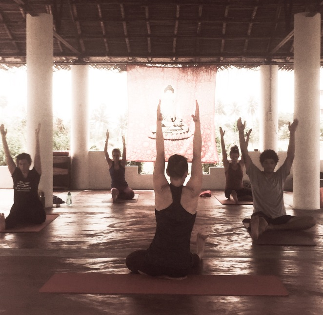 prana kriya yoga teaching yogi ashokananda maine thomaston rockland