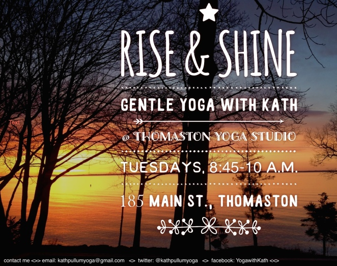 KP_yoga flyer