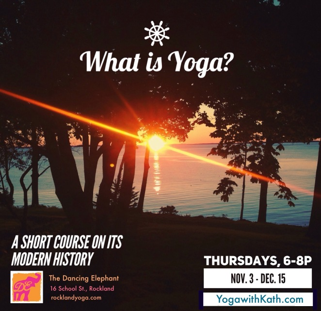 whatisyoga_flyer